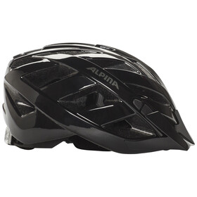 Alpina Panoma Classic Helmet black